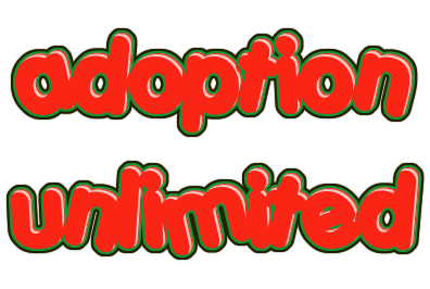 Adoption Unlimited