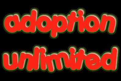 Adoption Unlimited